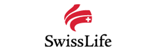 Swiss Life AG Immopulse - logo